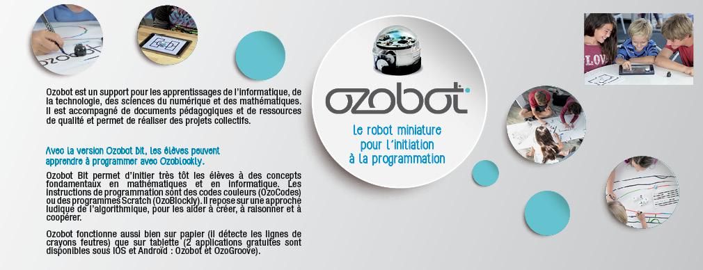 OZOBOT BIT