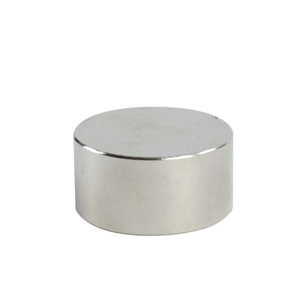 Aimant néodyme Ø 30 x 15 mm, ref. 32410.10