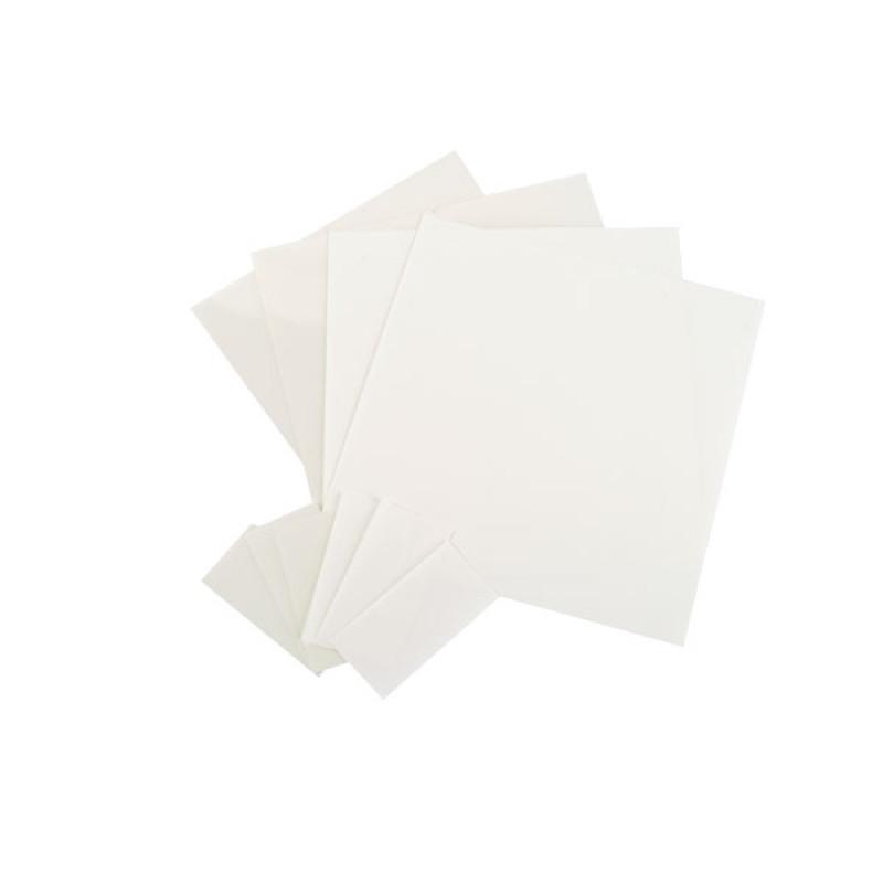 plaques de cellulose sur support polyester tp sciences de la vie svt. Black Bedroom Furniture Sets. Home Design Ideas
