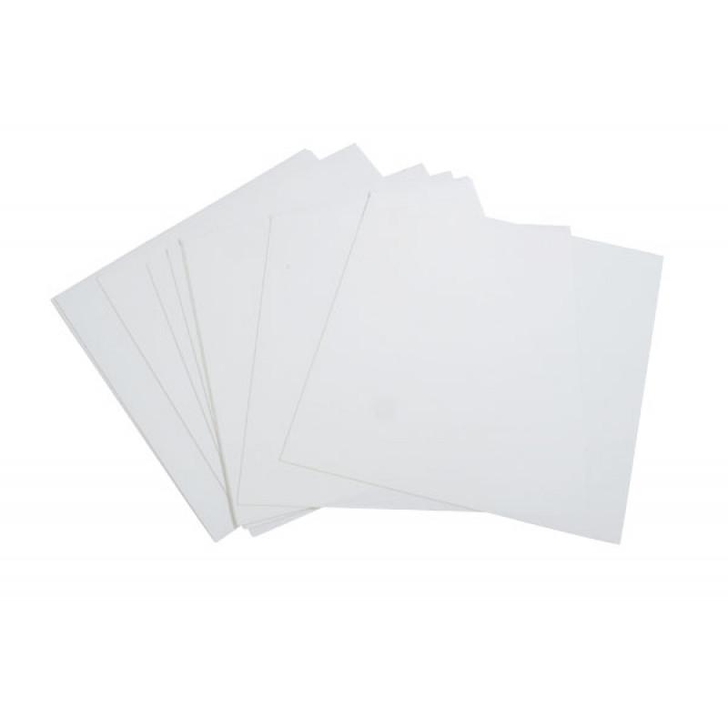 plaques de silice sur support polyester pierron. Black Bedroom Furniture Sets. Home Design Ideas
