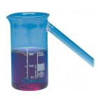 Vase de Boudreau 250 ml