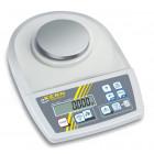 Balance EMB-V  200g / 0,001g