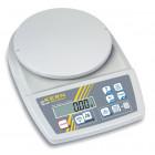 Balance EMB-V  2000g / 0,01g