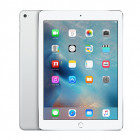 iPad 32 Go
