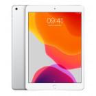 iPad 32 Go 10,2 pouces