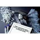 DIAGNOSTIC CLINIQUE D'UNE INFECTION AU VIH