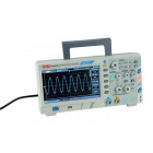 OSCILLOSCOPE ULTRA PHOSPHORE 70 MHz