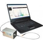 SPECTROPHOTOMÈTRE USB SPECTRA-1
