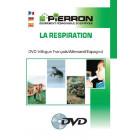 FILM : LA RESPIRATION