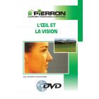 FILM : L'ŒIL ET LA VISION