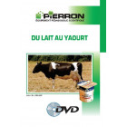 FILM : DU LAIT AU YAOURT