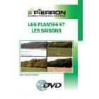 FILM : LES PLANTES ET LES SAISONS