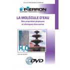 FILM : LA MOLÉCULE D'EAU