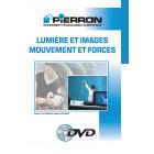 FILM : LUMIÈRE ET IMAGES - MOUVEMENT ET FORCES