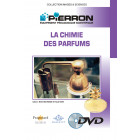 FILM : LA CHIMIE DES PARFUMS