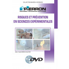 FILM : RISQUES ET PRÉVENTION EN T.P.
