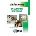 FILM : LA NUTRITION DE L'HOMME
