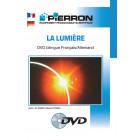 FILM : LA LUMIÈRE