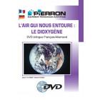 FILM : L'AIR QUI NOUS ENTOURE