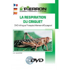 FILM : LA RESPIRATION DU CRIQUET