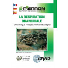 FILM : LA RESPIRATION BRANCHIALE