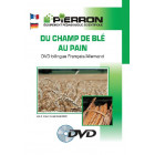 FILM : DU CHAMP DE BLÉ AU PAIN