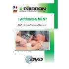 FILM : L'ACCOUCHEMENT