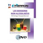 FILM : LES BOISSONS NON ALCOOLISÉES