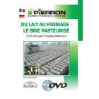 FILM : DU LAIT AU FROMAGE