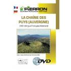 FILM : LA CHAINE DES PUYS