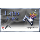 LOGICIEL LATIS-JUNIOR (VERSION ÉTABLISSEMENT)
