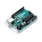 INTERFACE ARDUINO UNO