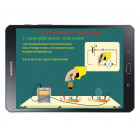 LOGICIEL ANIPHYS 5 (VERSION TABLETTE)