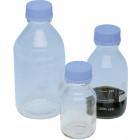 FLACON 500 ml