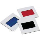 Filtres couleurs primaires