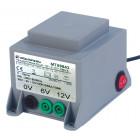 Transformateur TBT 6-12 V / 100 VA