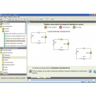 Logiciel CROCODILE Junior électricité (Version 5 postes)