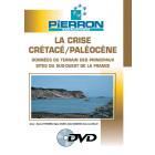 FILM : LA CRISE CRÉTACÉ / PALÉOCÈNE