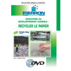 FILM : RECYCLER LE PAPIER