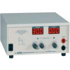 ALIMENTATION VARIABLE 0 À 30 V, 0 À 3 A DC - ALR3003