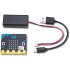 Kit de démarrage Micro:BitTM