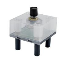 Potentiomètre 100 Ω - 5 W SÉCUCONTACT