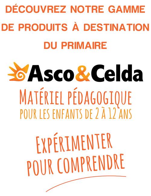 Asco & Celda