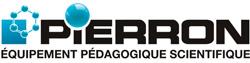 logo Pierron