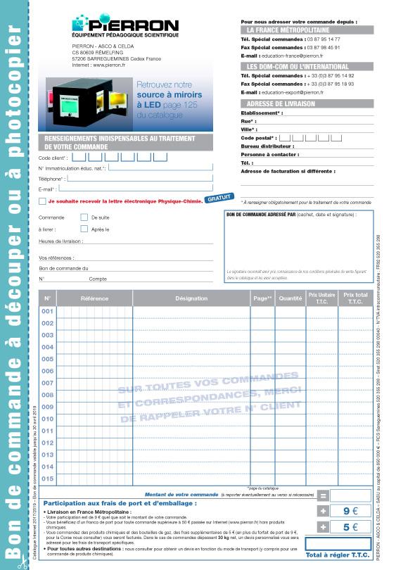 Télécharger Acrobat Reader 8.1.3 for - OldVersion.com